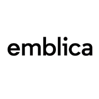 @emblica