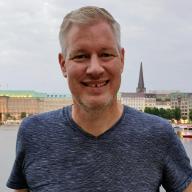 Marco Zühlke