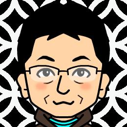 Hiroshi Nakane