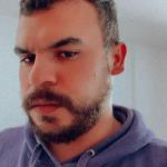 @emanueljoivo