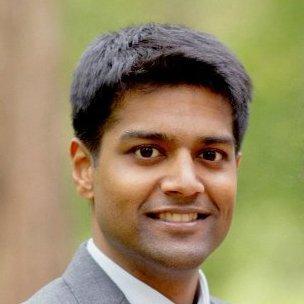 Avatar of Rahul-Krishnan