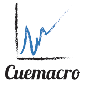 GitHub - cuemacro/findatapy: Python library to download market data