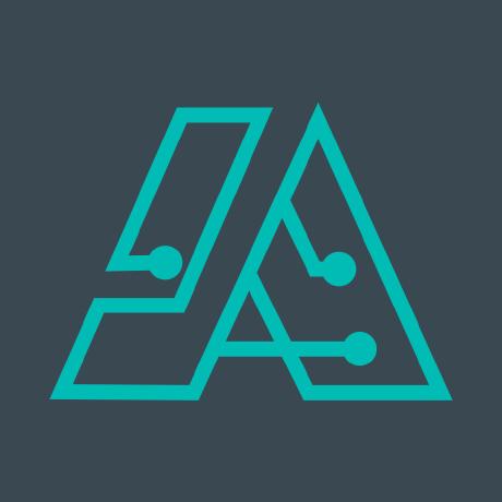 TheAlgorithms/Python