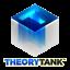 @theorytank