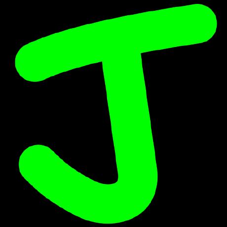 jimparis