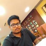@dinesh-panda