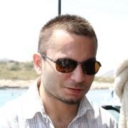 @muradm
