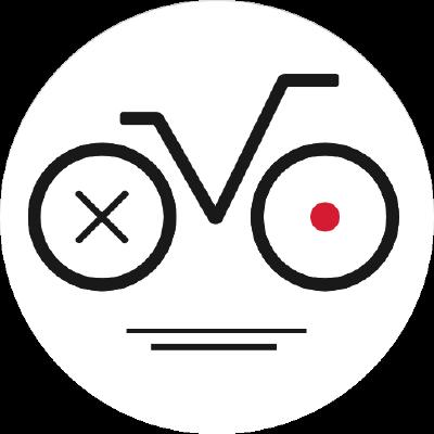 anki/README.md at master · bikenik/anki · GitHub
