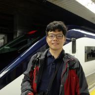 Grant Chen