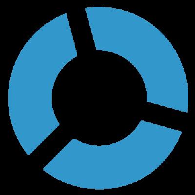 GitHub - propertybase/executrix: Salesforce Bulk API interface