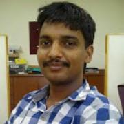 @mahamuniraviraj