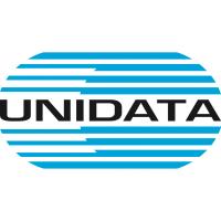 @Unidata-SpA