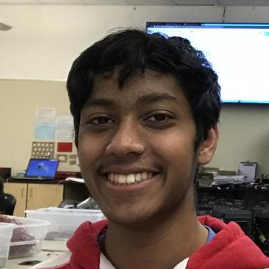 AadhavSivakumar's avatar