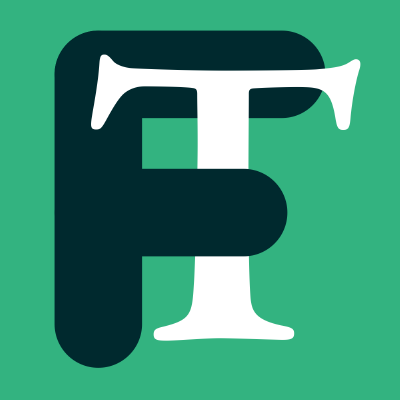 GitHub - fonttools/fonttools: A library to manipulate font