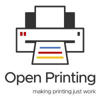 @OpenPrinting