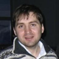 Vassili Philippov