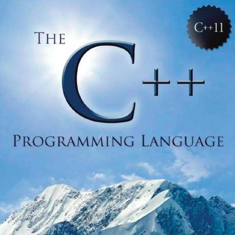LMDB++ - LMDB 嵌入式B+ tree数据库的一个C++11封装- C/C++开发社区