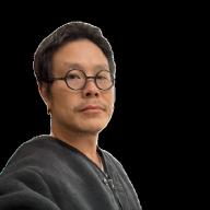 Jiale Hu