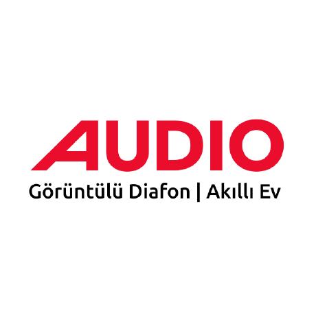 Audio Elektronik