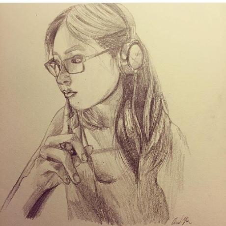 Amanda Han
