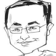 BichengLUO (Bicheng Luo) / Following · GitHub