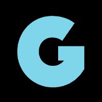 @gomatic