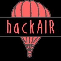 @hackair-project