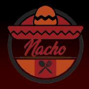 @NachoMans