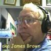 @James-Brown