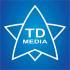 @tdmedia