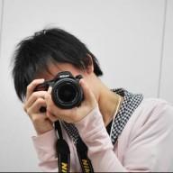 Takumi MIURA