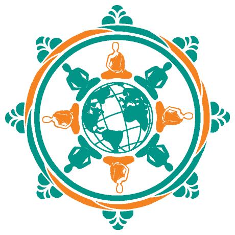 Sirimangalo
