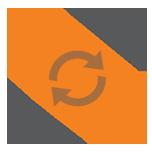@StackStorm-Exchange