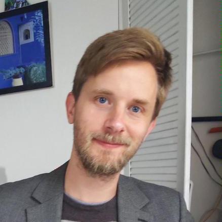 Kaspar Emanuel
