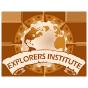 @ExplorersInstitute
