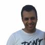 @Ahmedfarghal