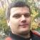 @EvgenyKarkan