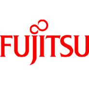 @FujitsuNetworkCommunications