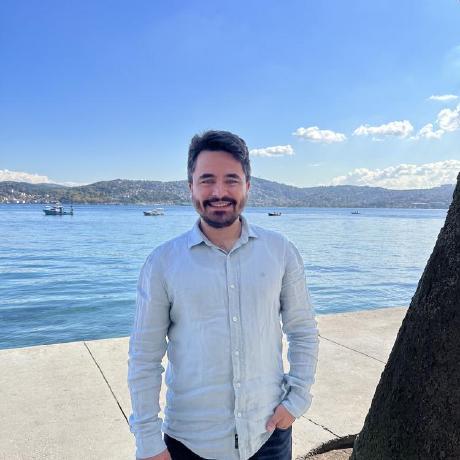 Mehmet Sefa