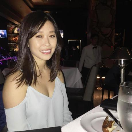 Amy Bui