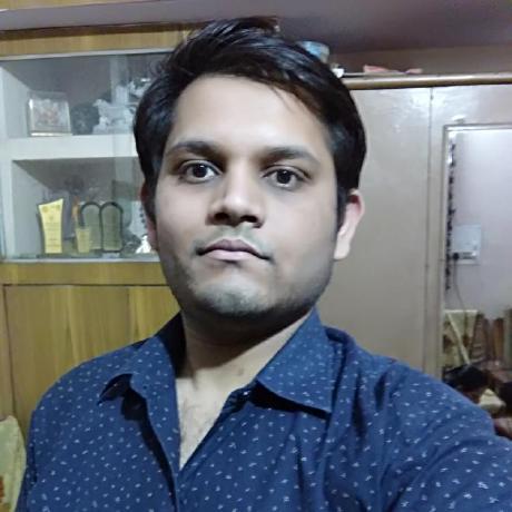Bhavesh27