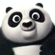 @daxiazhou