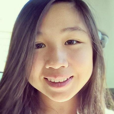Karlee Wong