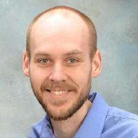 Python-Blog