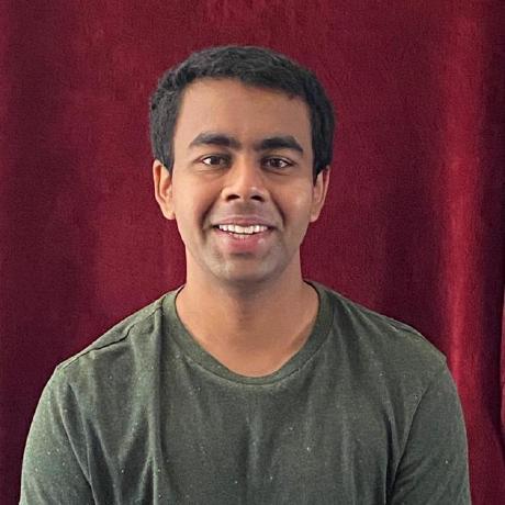 VarunAyyappan's avatar