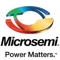 @RISCV-on-Microsemi-FPGA