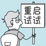 @hefangxuan