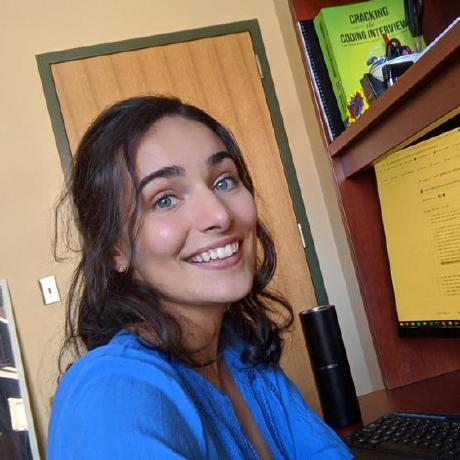Catarina DeMatos