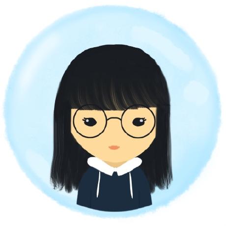 Beverly Li
