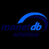 @MonetDBSolutions